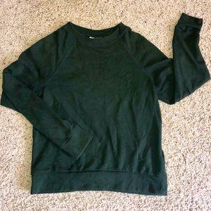 3 for $20 💕 Crew neck sweatshirt